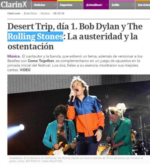 desert-trip-california-rolling-stones