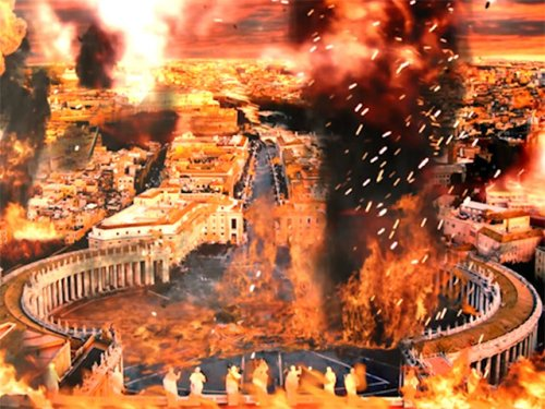 destruccion-roma-babilonia-apocalipsis