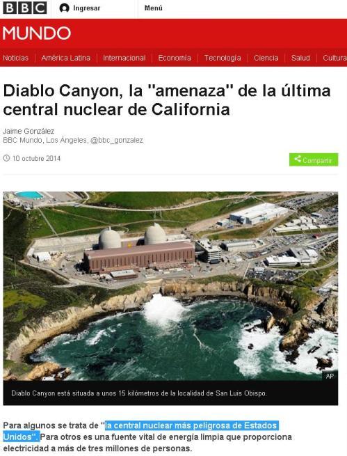 diablo-canyon-central-nuclear-mas-peligrosa-eeuu