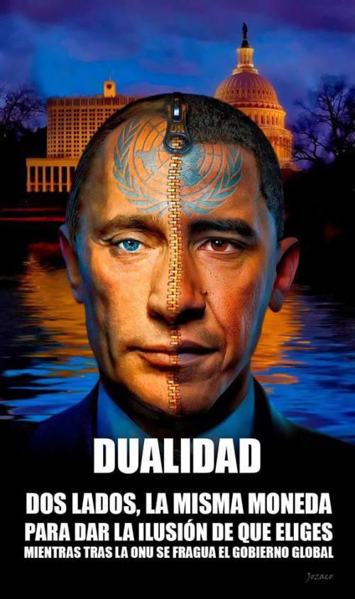dualidad-obama-putin