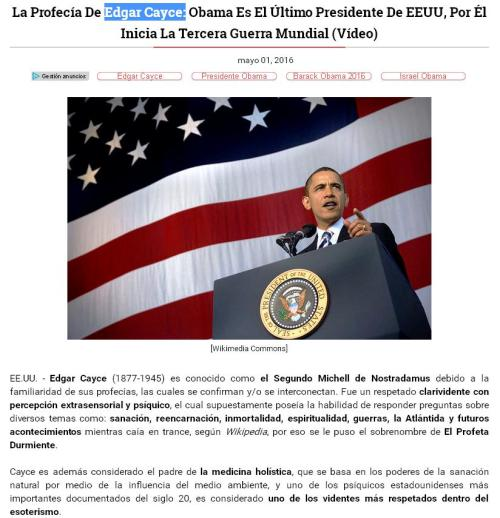 edgar-cayce-y-obama-ultimo-presidente