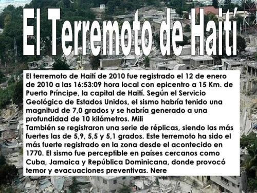 el-terremoto-de-hait-3-728
