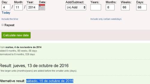 elecciones-senado-eeuu-2015-6-66-66-15-10-16