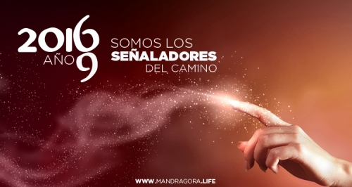 empezamos-el-ano-9-2016-somos-los-senaladores-del-camino-cuantica-kryon-pilar-martinez-mandragora-life