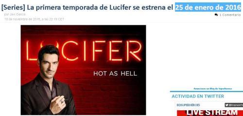 estreno-lucifer-25-enero-2016
