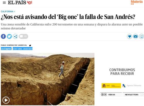 falla-san-andres-avisando-big-one