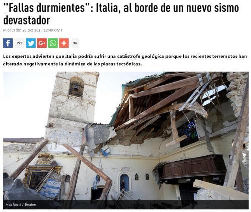 fallas-durmientes-italia