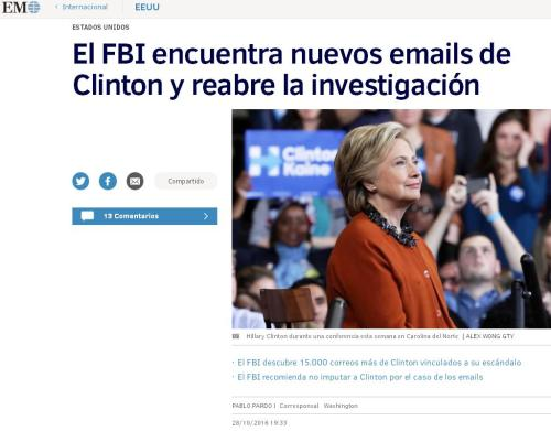 fbi-clinton-emails
