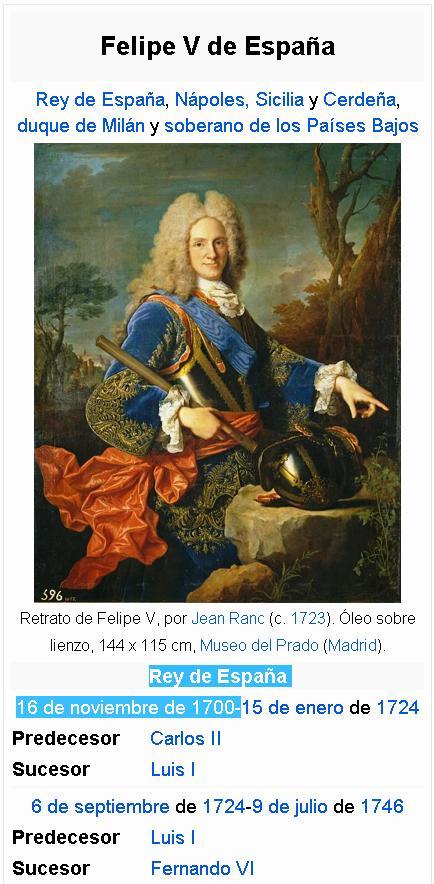 felipe-v-de-espana-monarquia-borbonica