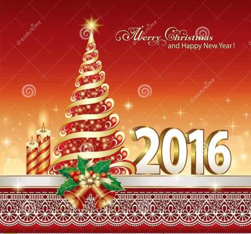 feliz-ao-nuevo-con-un-rbol-de-navidad-55113447