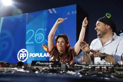 fiesta-pp-soraya