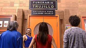 funeraria-trujillo