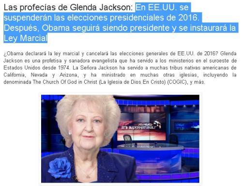glenda-jackson-profecia-eeuu-no-elecciones-obama-ley-marcial