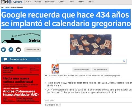 google-434-anos-calendario-gregoriano
