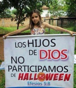 hablemos-saber-halloween-satanico-l-jrujt2