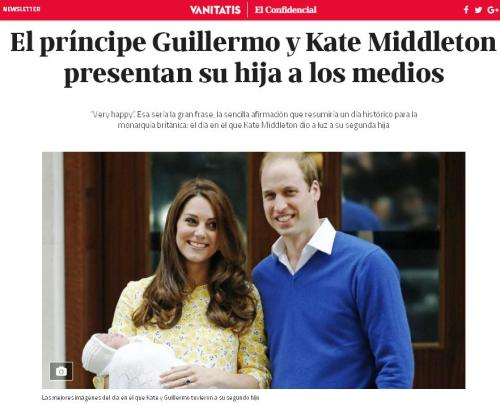 hija-kate-y-guillermo