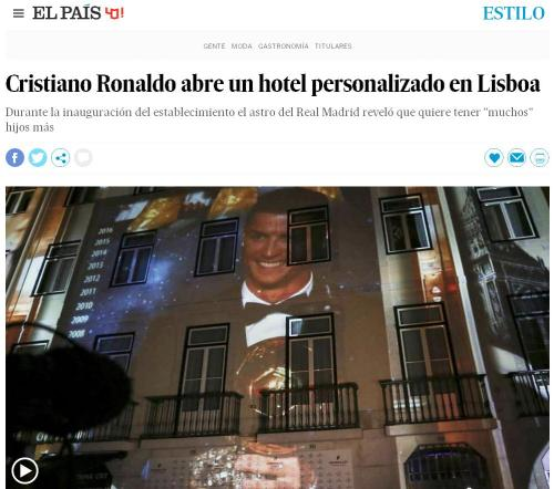 hotel-epstana-cr7-lisboa