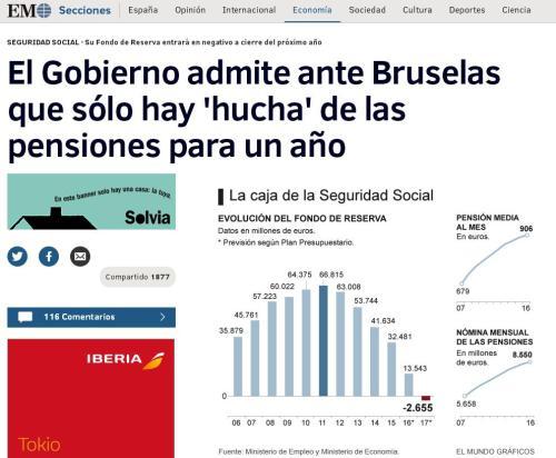 hucha-pensiones-hasta-diciembre-2017