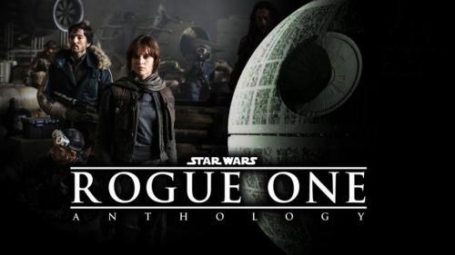 imagen-promocional-de-star-wars-rogue-one
