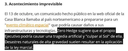 imprevisible-ley-marcial