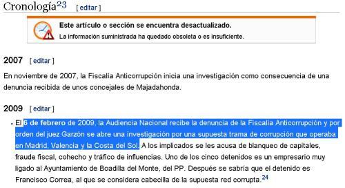 inicio-instruccion-gurtel-6-2-2009