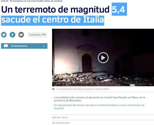 italia-5-4-visso-terremoto