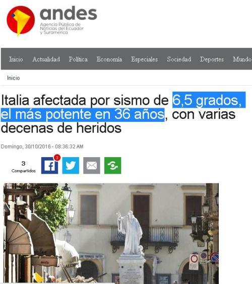 italia-terremoto-66-mas-potente-en-36-anos