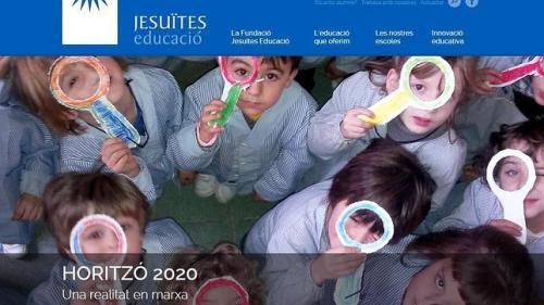 jesuitas-horizonte2020-644x362