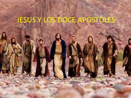 jesusylosdoceapostoles-120515182629-phpapp02-thumbnail-4