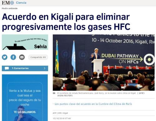 kigali-acuerdo-clima-14-10-16