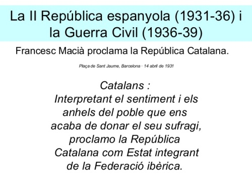 la-ii-repblica-espanyola-1931-36-i-26-638