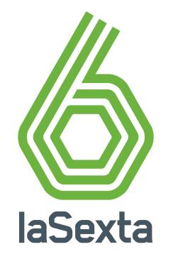 lasexta-logo