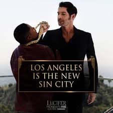 los-angeles-lucifer