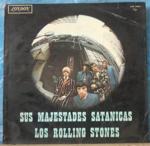 lp-rolling-stones-sus-majestades-satanicas-monoaural-4147-mla142438721_5444-f