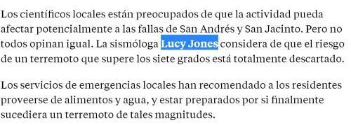 lucy-jones-experta-simologa