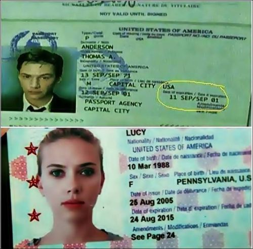 lucy-pasaporte