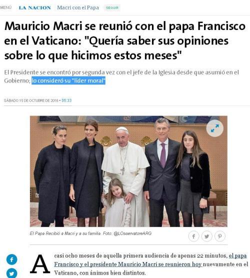 macri-papa-vaticano-33-15-10-16