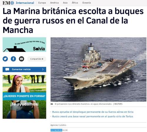 marina-britanica-canal-mancha-buques-guerra-rusos