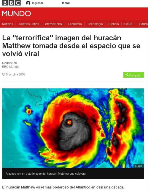 matthew-calavera