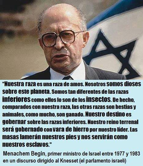 menachen-begin-primer-ministro-israeli