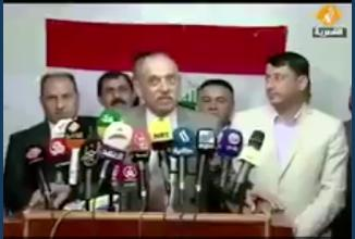 ministro-de-transportes-iraqui-sumerios