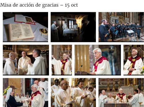 misa-accion-gracias-jesuitas-15-10-16