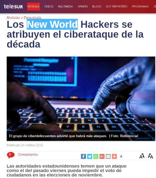 new-world-hackers