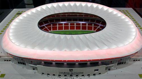 nuevo-estadio-atm