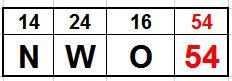 nwo-54