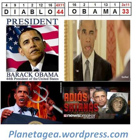 obama-33-y-44-diablo