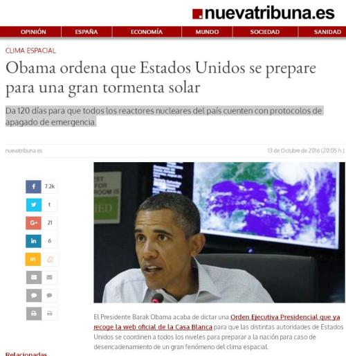 obama-decreto-tormenta-solar-centrales-nucleares