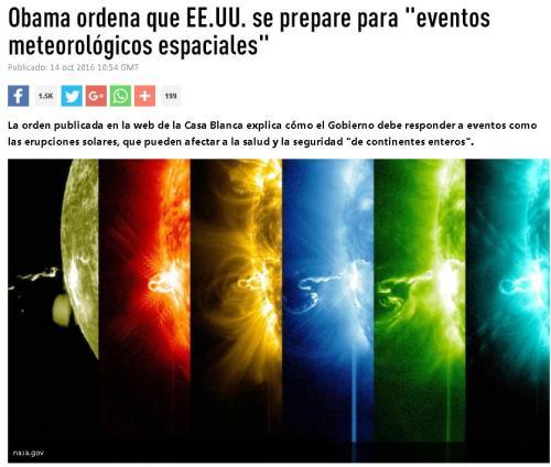 obama-eventos-cosmicos