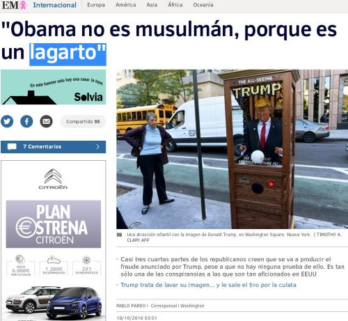 obama-lagarto-trump