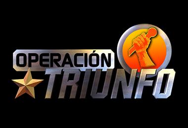 operacion-triunfo-tve-6-ok